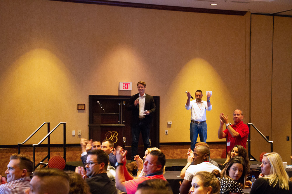 a-Home_CommercialConference-267.jpg