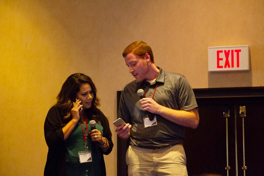 a-Home_CommercialConference-247.jpg