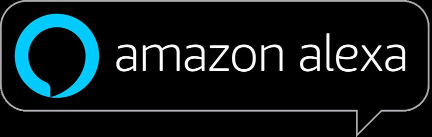 Amazon-Alexa.png
