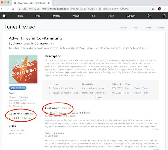 AiC_iTunes_2.png