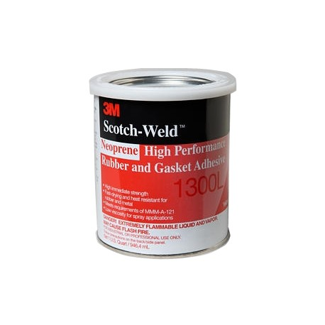Neoprene Adhesives