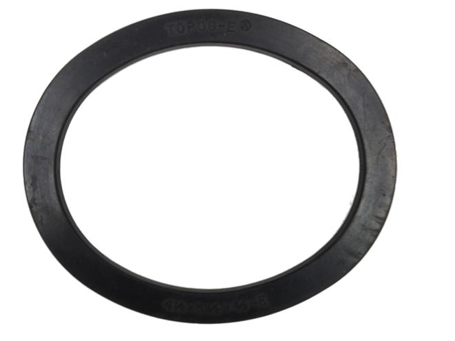 Elliptical Gaskets
