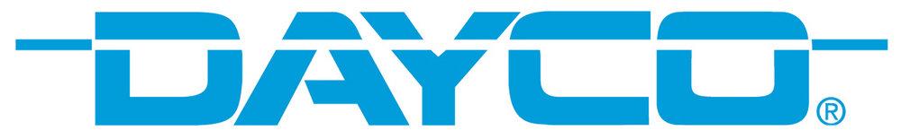 Dayco Blue Logo.jpg