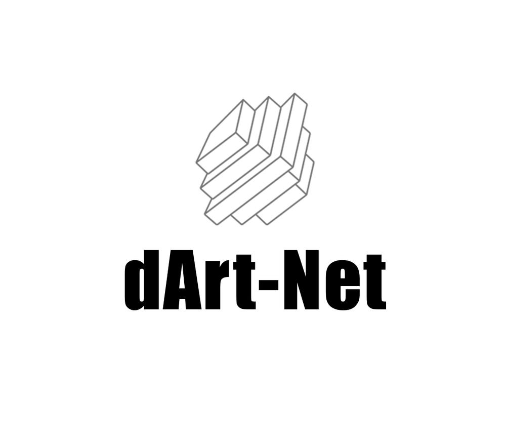 dArt-Network