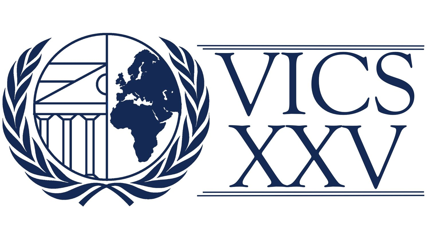 25th Virginia International Crisis Simulation - VICS XXV