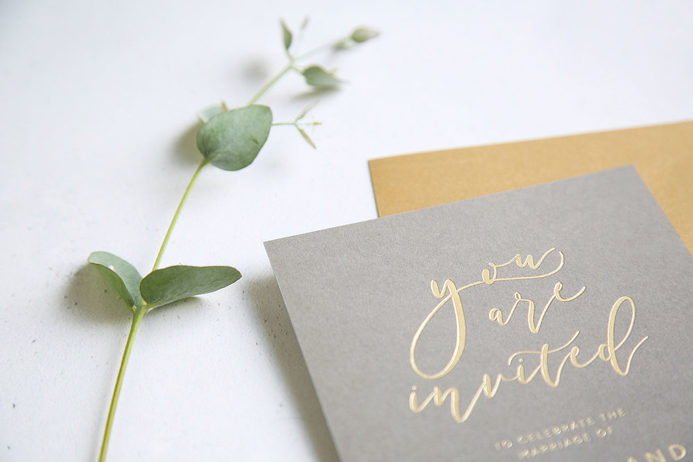 WeddingInvitationGreyandGoldFoil_01.jpg