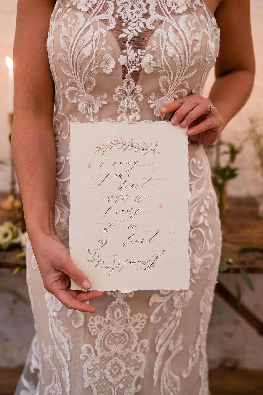 Wyresdale Wedding Modern Calligraphy31.jpg
