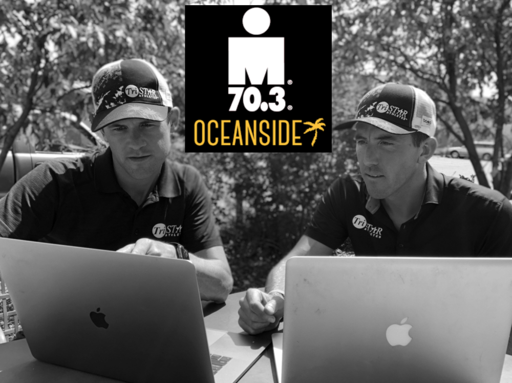 - Facebook Live from Oceanside California