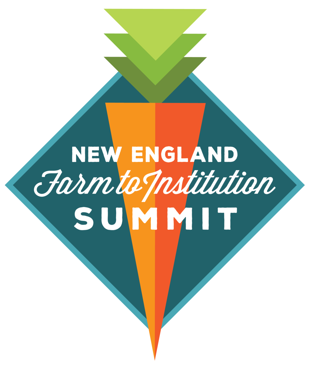 FTI-Summit-2019-Print-8in_Carrot.png