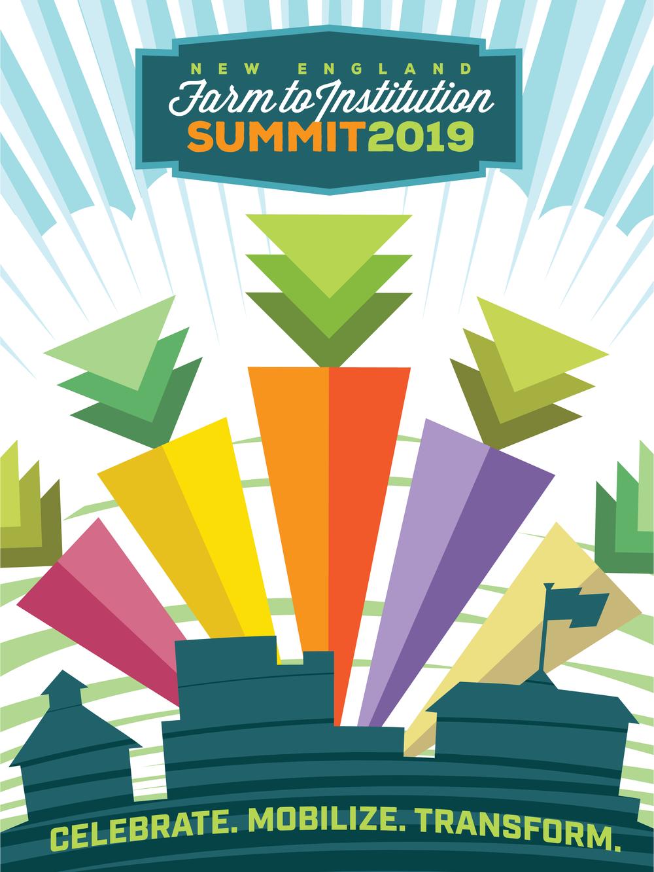 FTI-Summit-2019-Print-8in-Art.png
