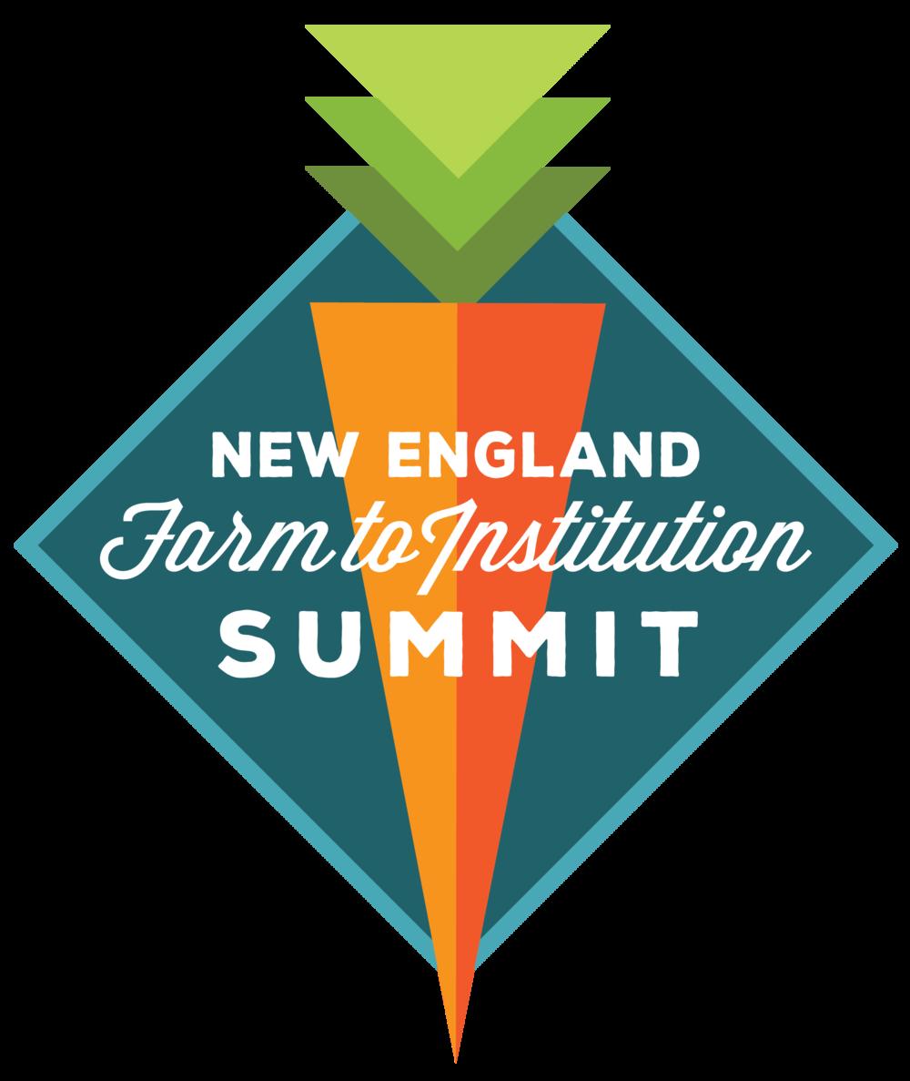 FTI-Summit-2019-Print-8in_Carrot.png