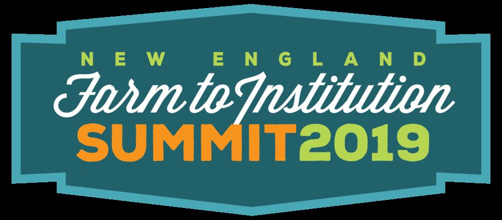 FTI-Summit-2019-Print-8in_Badge.png