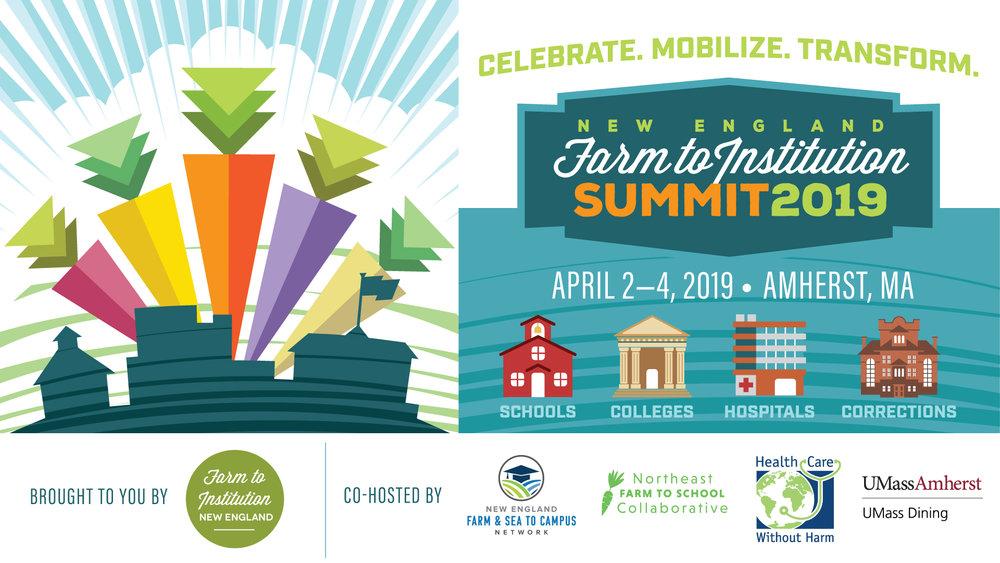 FTI-Summit-2019-FB-Event-2Aug.jpg