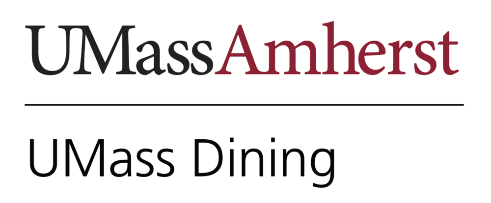 UMass Dining Logo 1.png