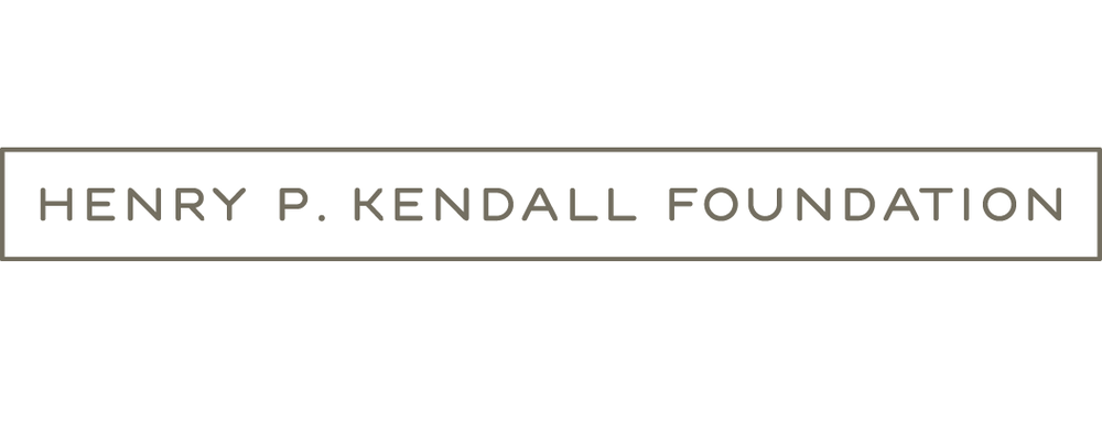 Kendall Foundation copy.png
