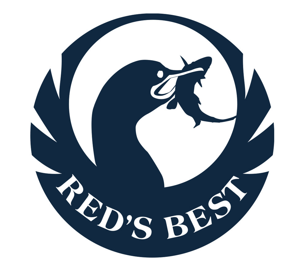 Red's Best copy.jpg