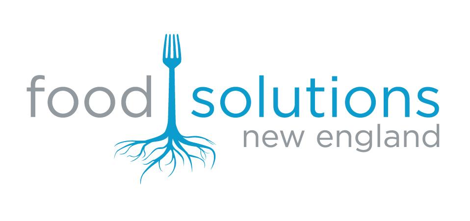 FSNE Logo copy.jpg