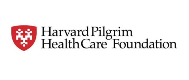 HPHCF Logo copy.JPG