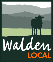 Logo Walden Local - Elizabeth Romano.png