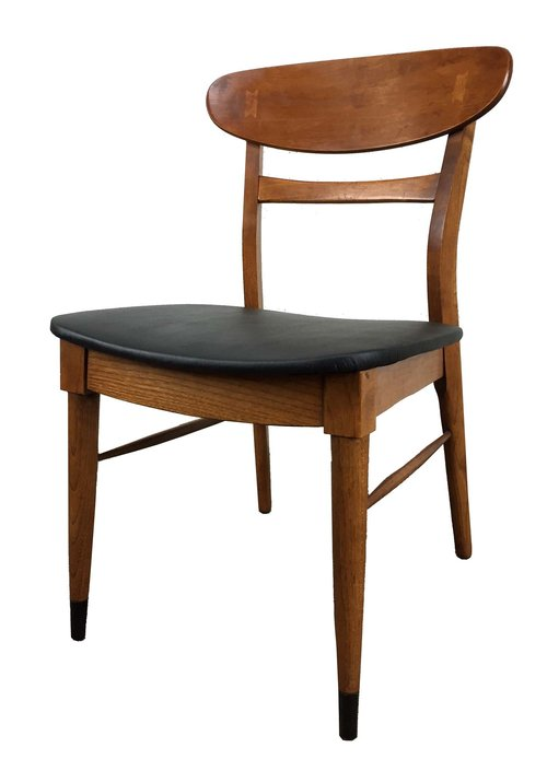 Astonishing Vintage Mid Century Danish Modern Furniture Sold Items C Download Free Architecture Designs Aeocymadebymaigaardcom