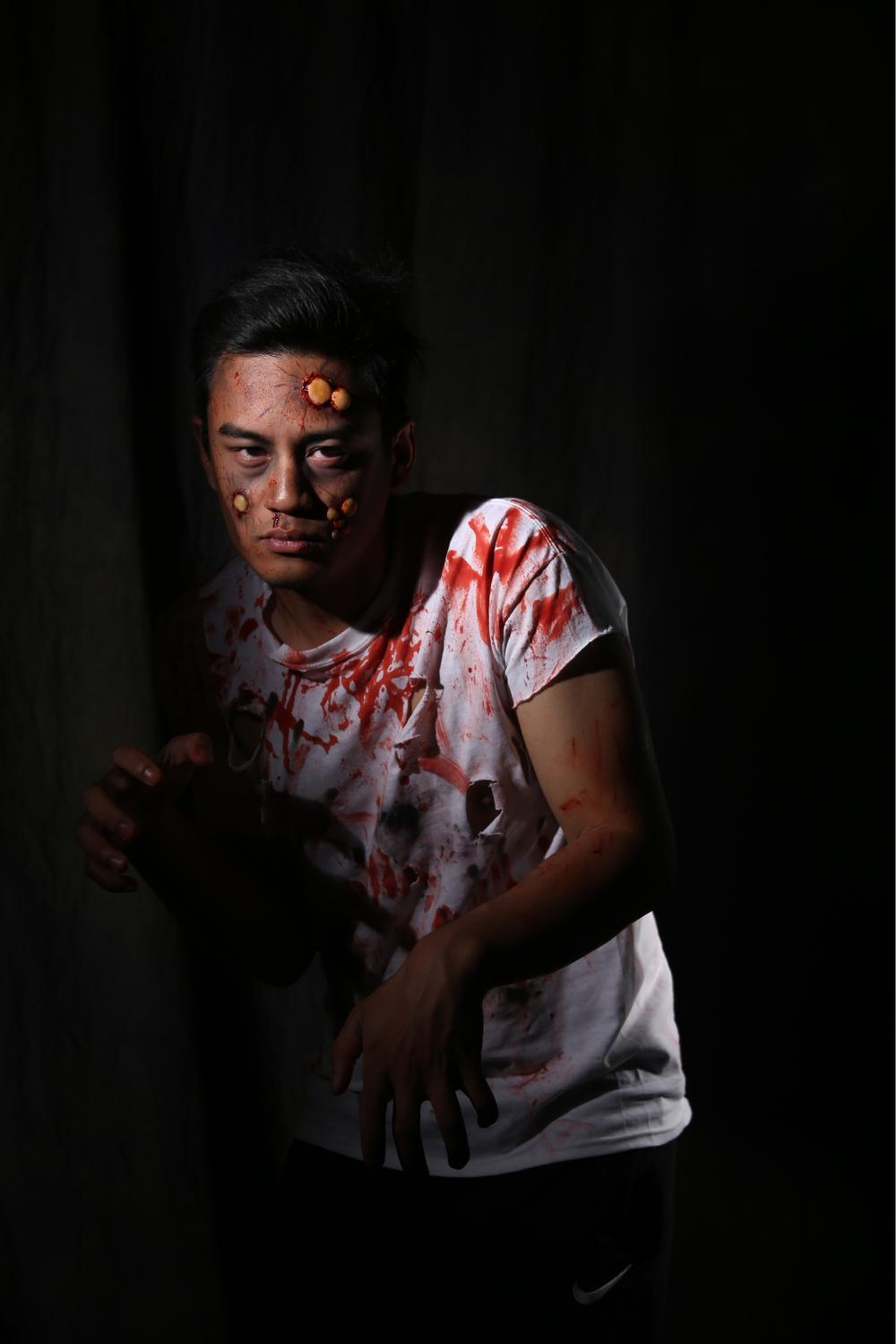 portrait shot-405 PNG unedit attempt.png