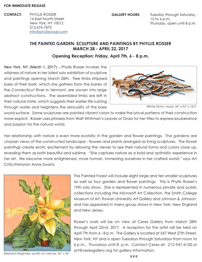 Rosser-Press-Release_3-17-17.jpg
