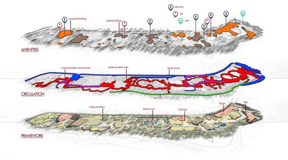 543740993179384225-3-circulation-plan_orig.jpg