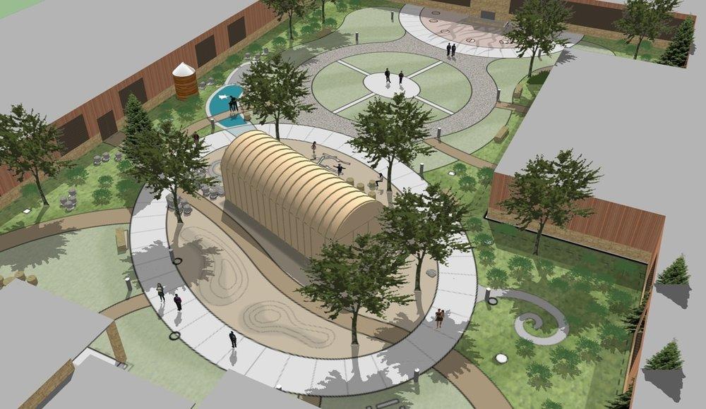 827784110847000151-courtyard-sketchup-with-longhouse-5_orig.jpg