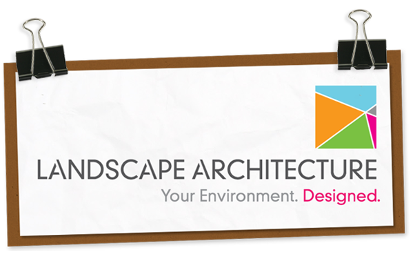Is Landscape Architecture Right for You? - National ASLA has resources all about beginning and navigating your career as a landscape architect. Click on the button below for more information.