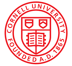Cornell University - Cornell offers both undergraduate and graduate landscape architecture degree programs.