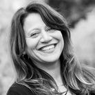 Jo Anne Gagliano, ASLA - Private Practice