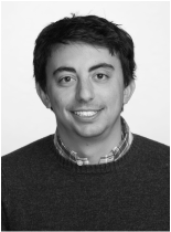 Michael Damico, ASLA