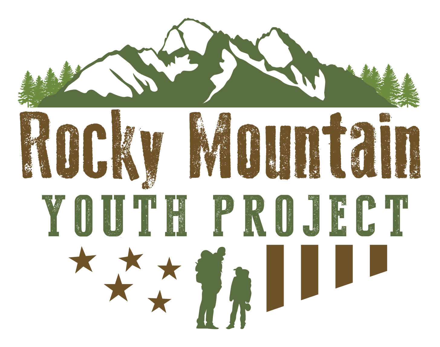 Rocky Mountain Youth Project