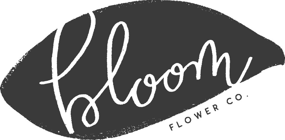 Bloom Secondary Logo BLK.jpg