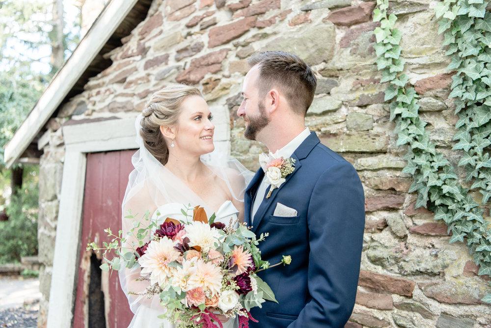 09_28_2018_Dana_Slifer_Photography_Kaitlin_and_Matthew_Wedding_HR_PRINT_161.jpg
