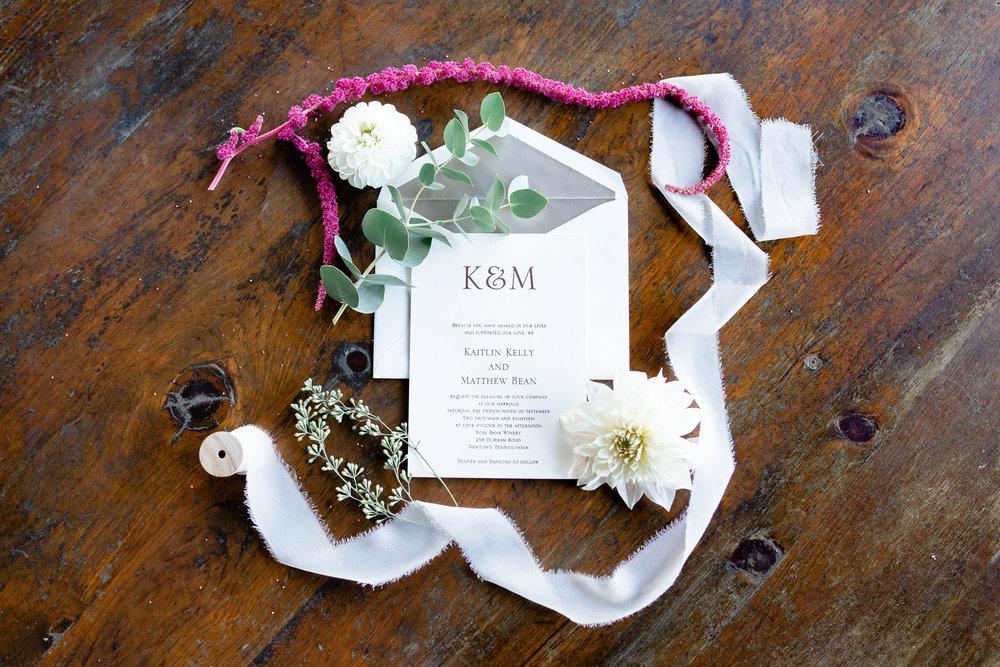 09_28_2018_Dana_Slifer_Photography_Kaitlin_and_Matthew_Wedding_HR_PRINT_03.jpg
