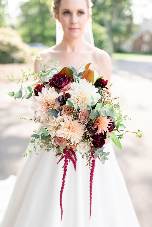 09_28_2018_Dana_Slifer_Photography_Kaitlin_and_Matthew_Wedding_HR_PRINT_183.jpg