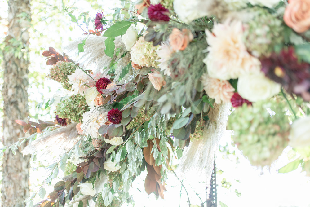 09_28_2018_Dana_Slifer_Photography_Kaitlin_and_Matthew_Wedding_HR_PRINT_274.jpg