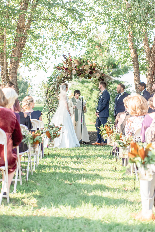 09_28_2018_Dana_Slifer_Photography_Kaitlin_and_Matthew_Wedding_HR_PRINT_332.jpg