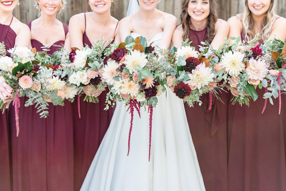 09_28_2018_Dana_Slifer_Photography_Kaitlin_and_Matthew_Wedding_WEB_204.jpg