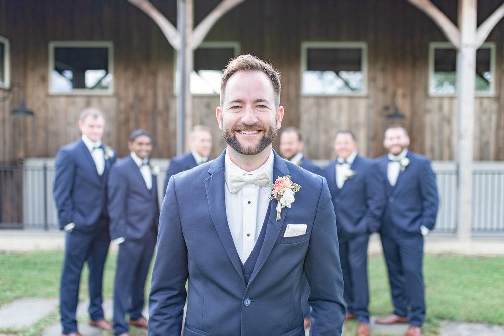 09_28_2018_Dana_Slifer_Photography_Kaitlin_and_Matthew_Wedding_HR_PRINT_216.jpg