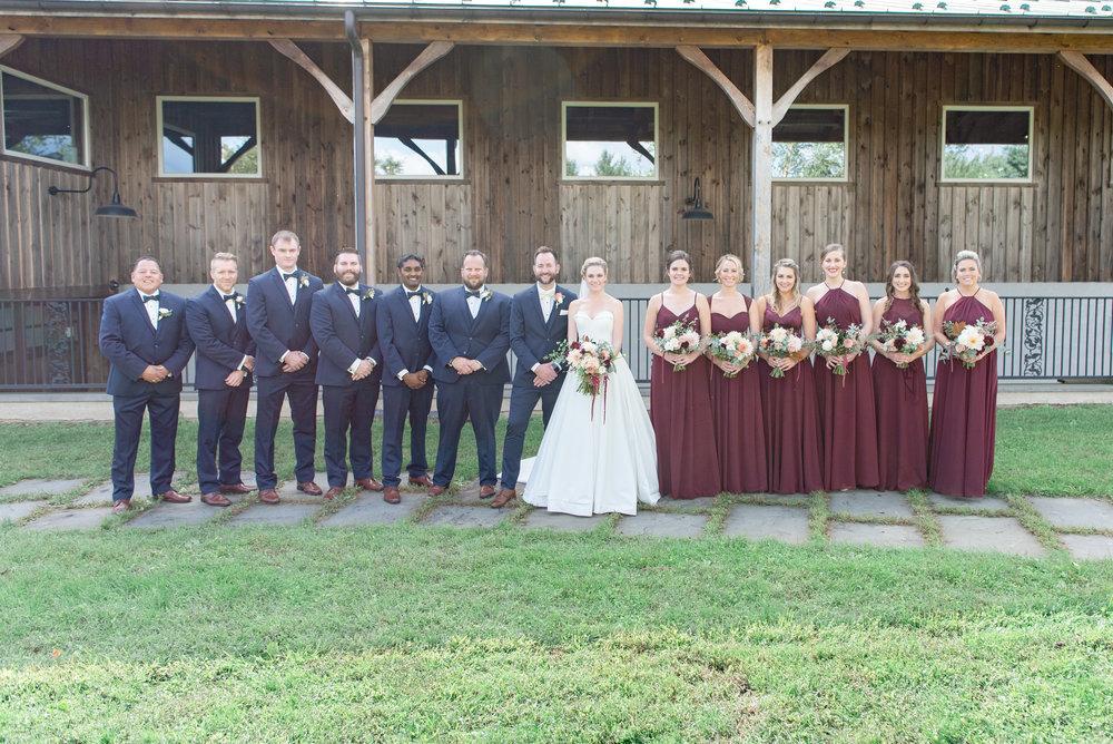 09_28_2018_Dana_Slifer_Photography_Kaitlin_and_Matthew_Wedding_HR_PRINT_194.jpg