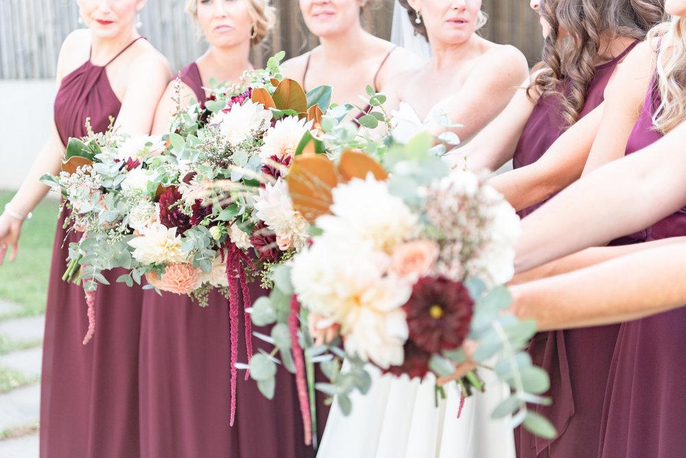 09_28_2018_Dana_Slifer_Photography_Kaitlin_and_Matthew_Wedding_HR_PRINT_208.jpg
