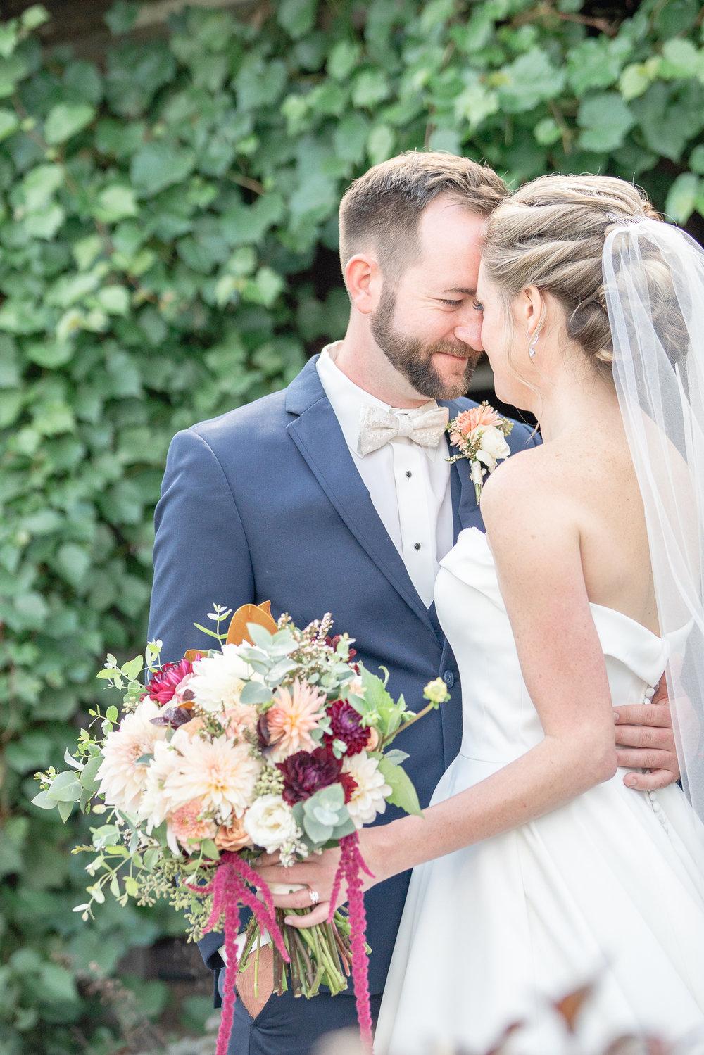 09_28_2018_Dana_Slifer_Photography_Kaitlin_and_Matthew_Wedding_WEB_111.jpg