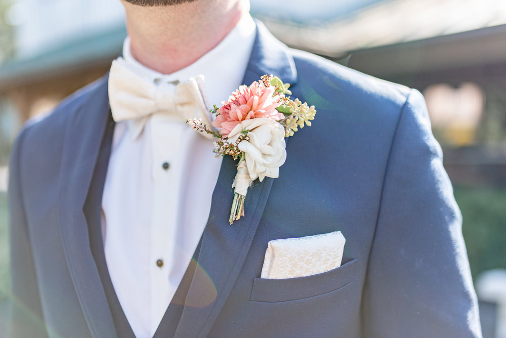 09_28_2018_Dana_Slifer_Photography_Kaitlin_and_Matthew_Wedding_HR_PRINT_267.jpg