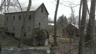 Jessee Mill National Historic Monument.jpeg
