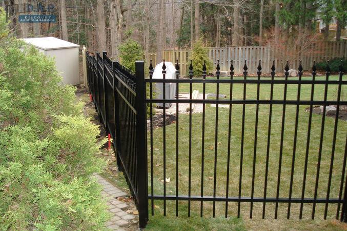 aluminum_fence2.jpg