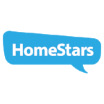 HomeStar-a-review-for-the-trustworthy-Roofer.png