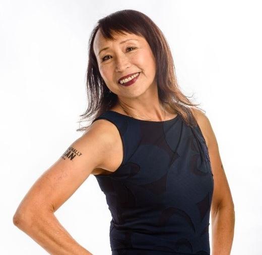 Miyoko Schinner 62D.jpeg