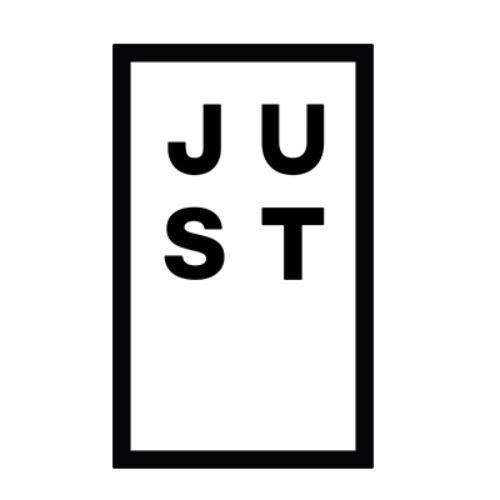 JUST   is on a mission to build a food system where everyone eats well. The company's world-class team of scientists and researchers leverage a one-of-a-kind discovery platform for meat and plant-based food and Michelin starred chefs combine these ingredient discoveries with decades of culinary expertise to create delicious, accessible, healthier and more sustainable products.   MORE >>